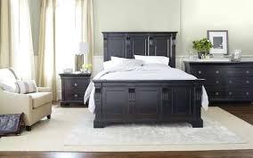Jcpenney Bedroom Sets Linden Street Furniture Bedroom Sets Baby ...