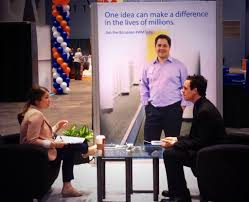 welcome to walmart careers interview photo