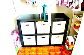 full size of closet storage systems ikea organizer linen boxes drawers bins bathrooms awesome b
