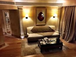wall lighting living room. Gallery Of 20 Elegant Wall Lighting Ideas Living Room T