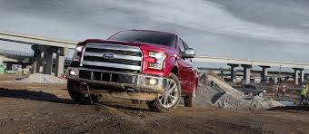 ford trucks f150 for sale. highstrength militarygrade aluminum alloy body ford trucks f150 for sale