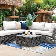 Patio Furniture SpringShop $other$