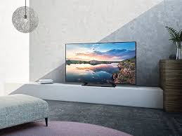 There\u0027s Cyber Monday TV deals are epic \u2014 get a 4K Sony for 50% off and