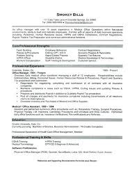 Physiotherapy Resume Sample Resume Physiotherapist Physical Therapy