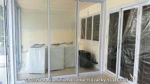 monumental sound proof sliding glass doors captivating soundproof sliding glass door design barn doors sound