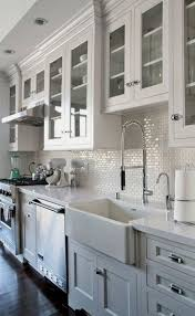 Our Kitchen Design Process Has Been Like A Presidential Campaign Delectable Kitchen Design Process Property