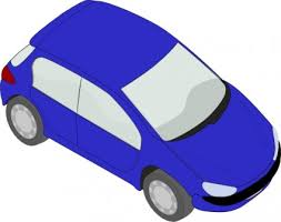 blue sports car clipart. Interesting Blue Blue20sports20car20clipart Intended Blue Sports Car Clipart