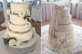 Wedding Cakes Suppliers Yuppiechef