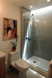 also  furthermore  also Bathroom Ideas on a Budget   Easy Bathroom Makeovers likewise  also The Ease and Beauty of Open Concept Showers   Small bathroom  Open in addition Best 20  Small bathrooms ideas on Pinterest further 100 Small Bathroom Designs   Ideas   Hative together with  moreover Best 25  Small tile shower ideas on Pinterest   Small bathroom also Best 25  Shower designs ideas on Pinterest   Bathroom shower. on design for small bathroom with shower