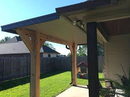 wooden patio covers patio center wood posts patio covers do yourself wood patio cover kits