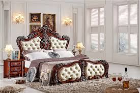 double bed with box design. Exellent Double European Double Bed Design Wooden Box 0409 F102in Beds From Furniture  On Aliexpresscom  Alibaba Group In Double Bed With Box Design E