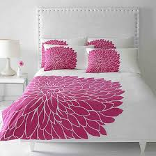 Fantastic Decorating Tips With Pink Color My Decorative Inspirations Modern Bedroom  Colours Of Sweet Interior Design