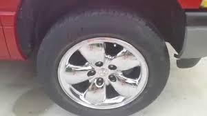 Dodge 5 Lug Bolt Pattern Custom Inspiration Design