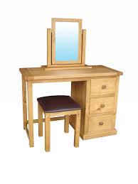 Pine Bedroom Stools Home Interiors Create The Look