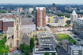 Wanddecoratie Rotterdam Voor Thuis En Op Het Werk De Rooij Fotografie