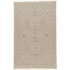 Off white area rug Beige Jaipur Living Yao Handmade Geometric Gray Offwhite Area Rug 2u2032 Herbalpills Jaipur Living Yao Handmade Geometric Gray Offwhite Area Rug