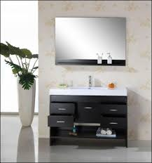 wall mounted makeup vanity. full size of bathroom ideas:magnificent wall mounted makeup vanity modern vanities cheap floating m