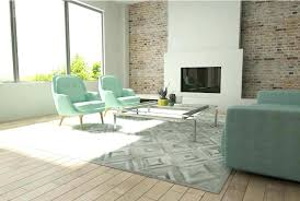 gray cowhide rug gray cowhide rugs diamond gray cowhide patchwork rug in a sunny living room with aqua furniture light gray cowhide rug