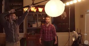 diy lighting for film. diy-light-kit1 diy lighting for film a