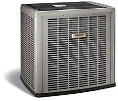 luxaire heat pump. Delighful Luxaire To Luxaire Heat Pump H