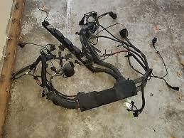 94 325i engine wiring harness great installation of wiring diagram • bmw e36 engine wiring harness vanos obdi auto m50 oem 92 95 325i rh picclick com engine wiring harness diagram automotive wiring harness