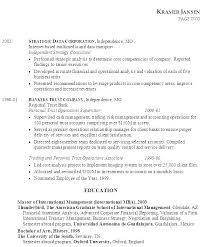 Modeling Resume Template Model Download Professional Example No
