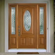 Residential front doors wood Metal Entry Door Collections Imagine How Clopay Entry Door Clopay Garage Doors Residential Front Entry Doors For Your Home Clopay
