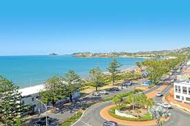 Image result for yeppoon