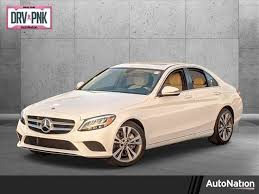 From base c 300 sedan to amg c 63 s coupe, an excellent luxury and performance machine. New Mercedes Benz Models For Sale In Fort Lauderdale Fl Mercedes Benz Of Fort Lauderdale