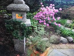 Garden Design Companies Inspiration Garden Makers
