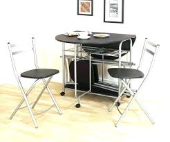 folding dining table and chairs monplanculinfo folding dining table and chairs fold down dining table and