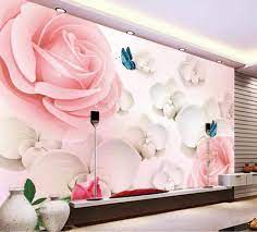 Wall Decorative Mural 3D Painting Lmyly ...