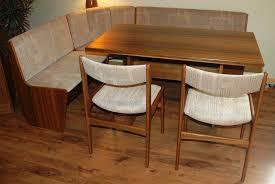 garage endearing corner bench dining table 5 por set corner bench dining table