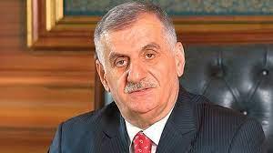 TRT Yönetim Kurulu Başkanlığına Ahmet Albayrak atandı – Haberci TV
