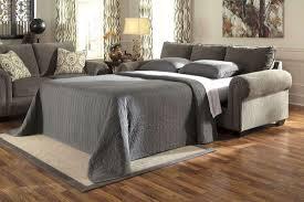 emelen alloy queen sofa sleeper