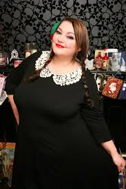 plus size wednesday addams costume wednesday addams outfit for the winter solstice pamper and curves