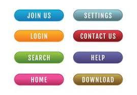 Web Button Free Vector Art 154 769 Free Downloads