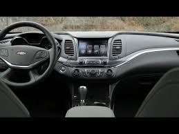2015 chevy impala interior. Contemporary Impala Inside 2015 Chevy Impala Interior 1