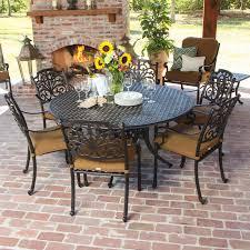 cast aluminum patio chairs. Full Size Of Patio Chairs:cast Aluminum Furniture High End Cast Chairs