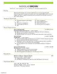 director job description plumbing project manager job description tagged director admin