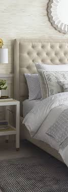 duvet covers browse through a stunning selection of duvet covers from top brands selected by interior designer tracy svendsen