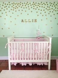pink and green crib bedding best pink green nursery ideas on and girl home purple yellow pink and green crib bedding