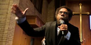 michael eric dyson cornel west squabble nothing new to see here michael eric dyson cornel west squabble nothing new to see here the huffington post