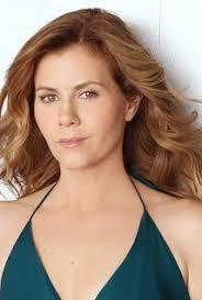 Christie Lynn Smith | Grey's Anatomy Universe Wiki | Fandom