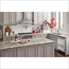 12 ft laminate countertop kitchen order countertops