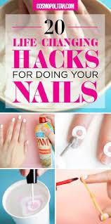 25+ unique Painted nail art ideas on Pinterest | DIY painting ...