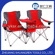 picnic double folding chair table fold up beach camping chair folding picnic table and chairs double folding chair 2 seats fodable camping chair