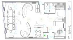 office plan interiors. plain interiors office plan interiors in c