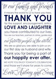 623 best wedding ideas images on pinterest wedding, wedding Wedding Messages Happily Ever After 623 best wedding ideas images on pinterest wedding, wedding stuff and marriage wedding message happy ever after