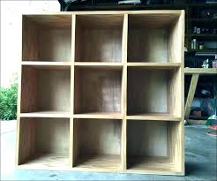wooden cubby shelf large storage shelves full size of storage bins multi purpose large shelves full size of small cubby shelves